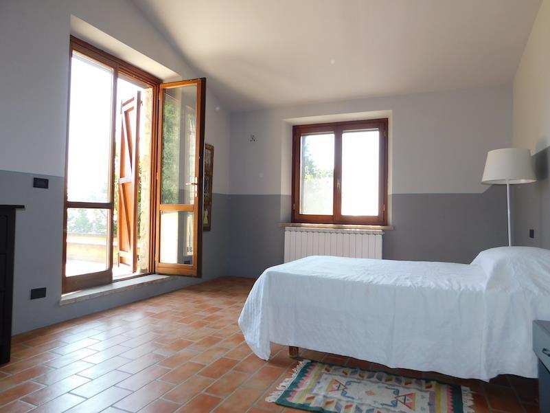 Casa Indipendente Piegaro CI138