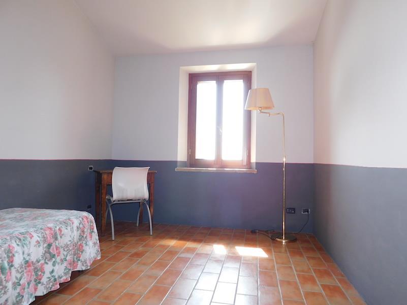 Vendita Casa Indipendente Piegaro