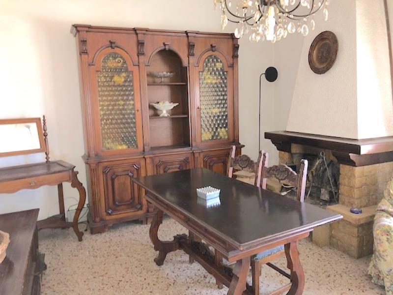 Appartamento in vendita a Castiglione del Lago, 3 locali, prezzo € 64.000   CambioCasa.it