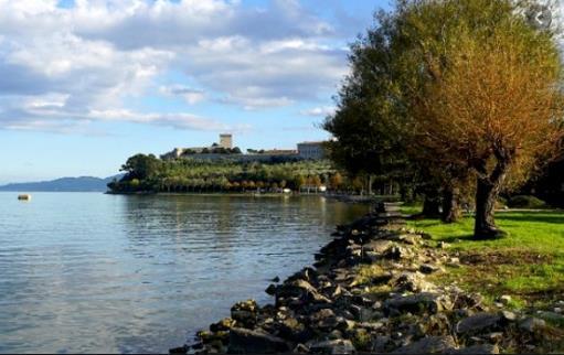 Attività / Licenza in vendita a Castiglione del Lago, 9999 locali, prezzo € 700.000   PortaleAgenzieImmobiliari.it