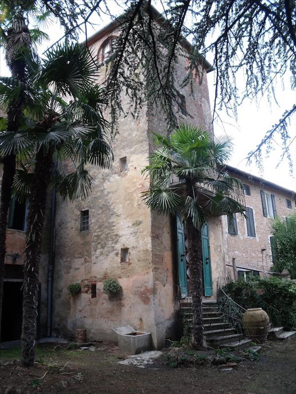 Rustico / Casale in vendita a Castiglione del Lago, 9999 locali, prezzo € 500.000 | Cambiocasa.it