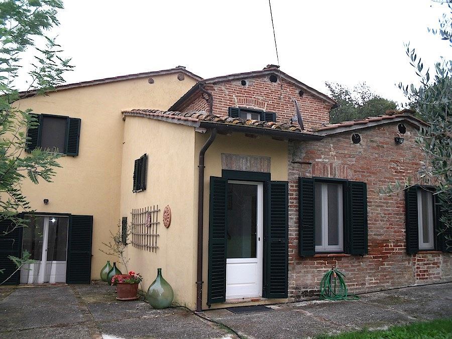 Rustico / Casale in vendita a Castiglione del Lago, 9999 locali, prezzo € 370.000 | Cambiocasa.it