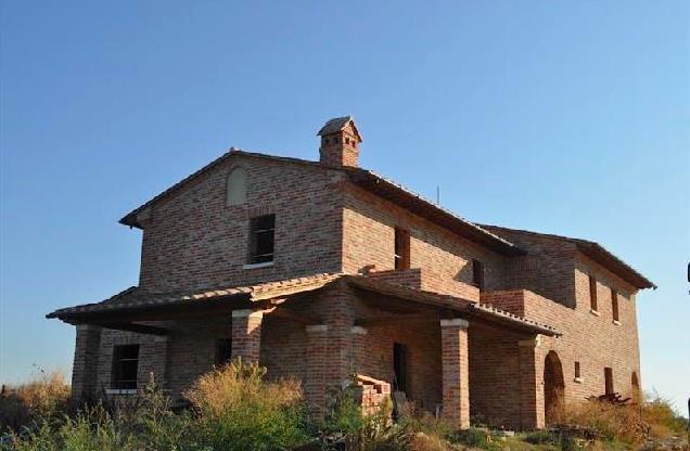 Rustico / Casale in vendita a Castiglione del Lago, 9999 locali, Trattative riservate | Cambiocasa.it