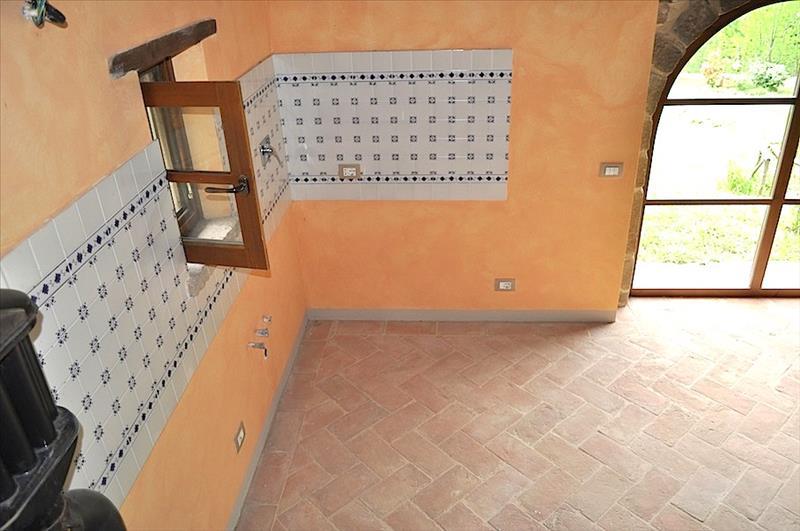 Rustico/Casale/Corte Cortona RC44