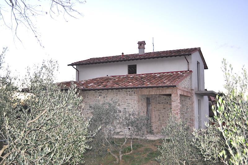Rustico / Casale in vendita a Castiglione del Lago, 3 locali, prezzo € 300.000 | Cambiocasa.it