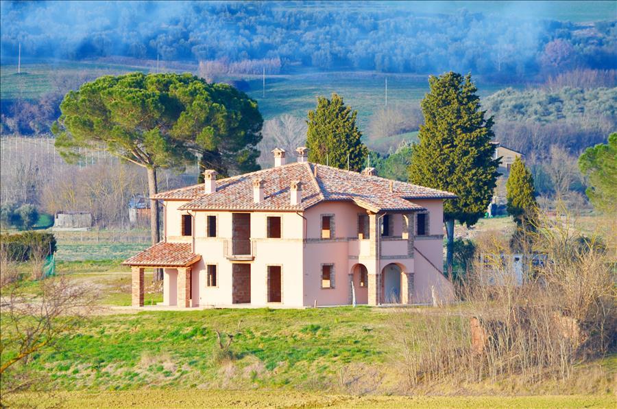 Rustico / Casale in vendita a Castiglione del Lago, 9999 locali, prezzo € 700.000 | Cambiocasa.it