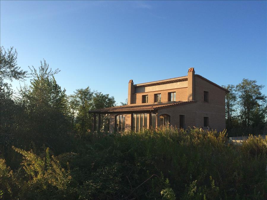 Rustico/Casale/Corte Città della Pieve RC122