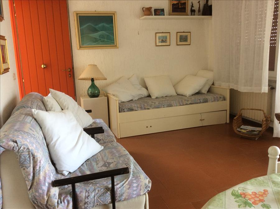Appartamento Castiglione della Pescaia AP245
