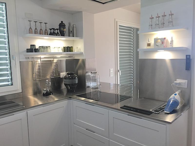 Villa singola Cortona VL15