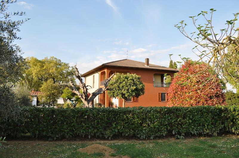 Casa Indipendente in Vendita Castiglione del Lago
