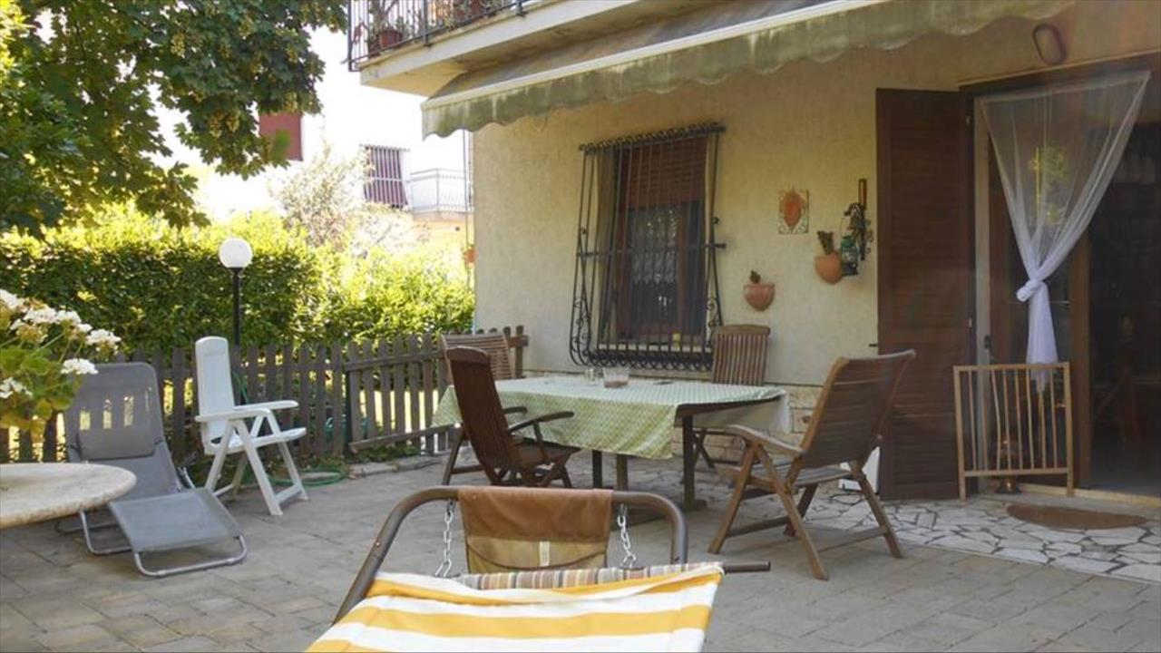 Casa Indipendente in Vendita Montepulciano