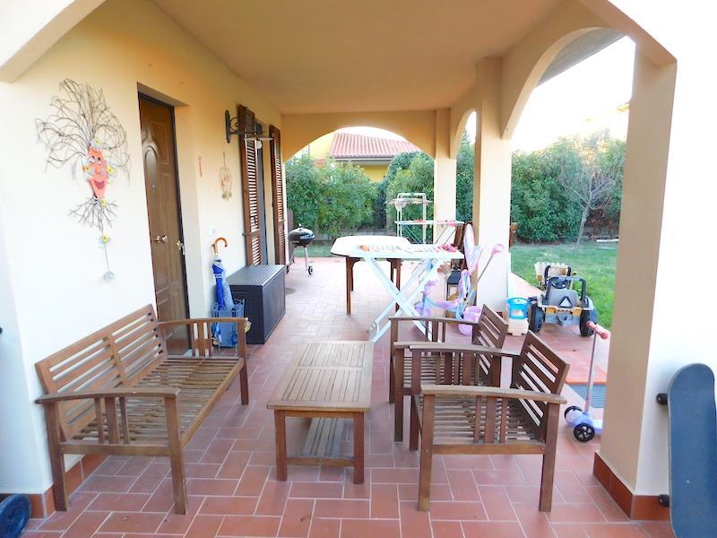 Appartamento in vendita a Castiglione del Lago, 2 locali, prezzo € 150.000 | CambioCasa.it