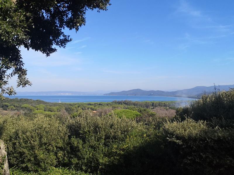 Punta Ala Vacanze
