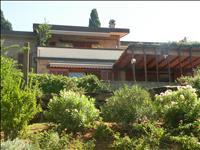 Villa piscina termini elenchi e prezzi di vendita waa2 - Piscina termini imerese ...