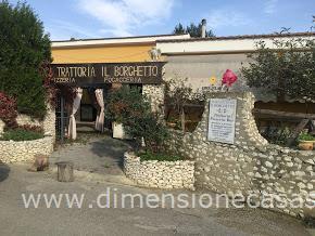 Attività / Licenza in vendita a Caltanissetta, 9999 locali, Trattative riservate | CambioCasa.it