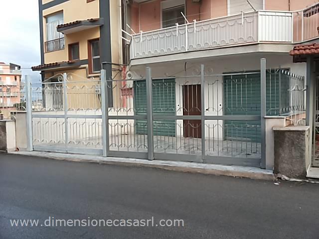 Negozio / Locale in vendita a San Cataldo, 9999 locali, prezzo € 53.000 | CambioCasa.it