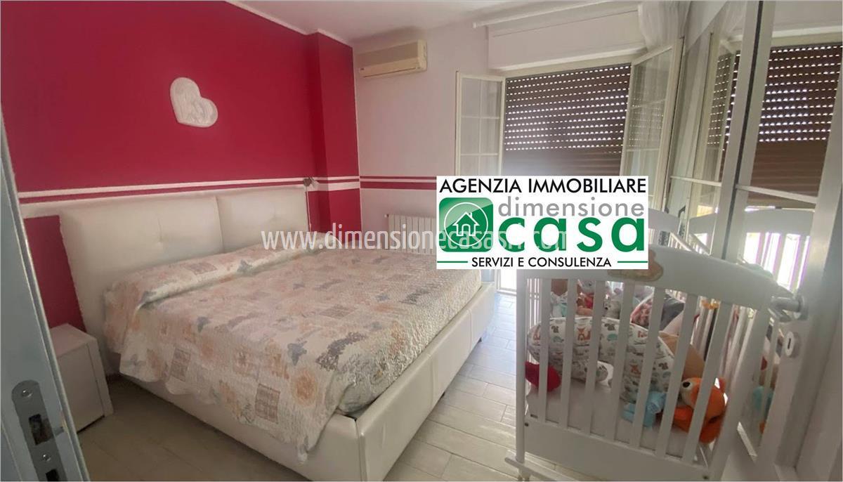 Soluzione Indipendente in vendita a San Cataldo, 2 locali, prezzo € 44.000 | CambioCasa.it