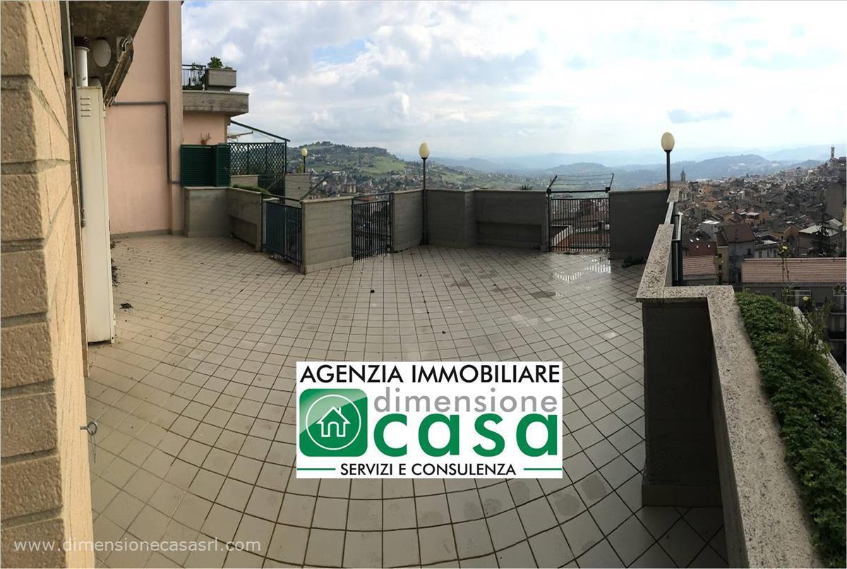 Appartamento in vendita a San Cataldo, 3 locali, prezzo € 99.000   PortaleAgenzieImmobiliari.it