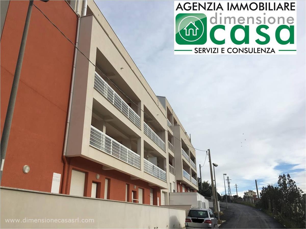 Appartamento in vendita a San Cataldo, 3 locali, Trattative riservate   PortaleAgenzieImmobiliari.it