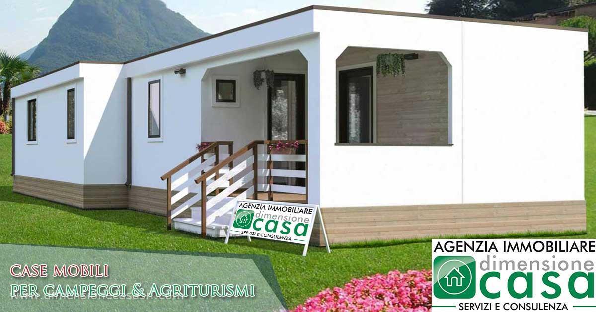 Soluzione Indipendente in vendita a San Cataldo, 2 locali, prezzo € 15.250   PortaleAgenzieImmobiliari.it