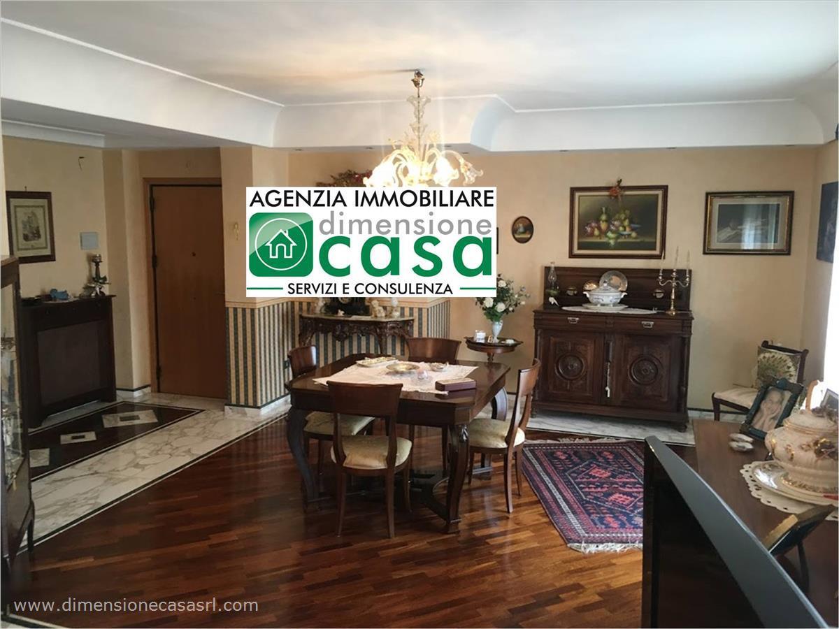 Appartamento in vendita a San Cataldo, 2 locali, prezzo € 89.000   CambioCasa.it