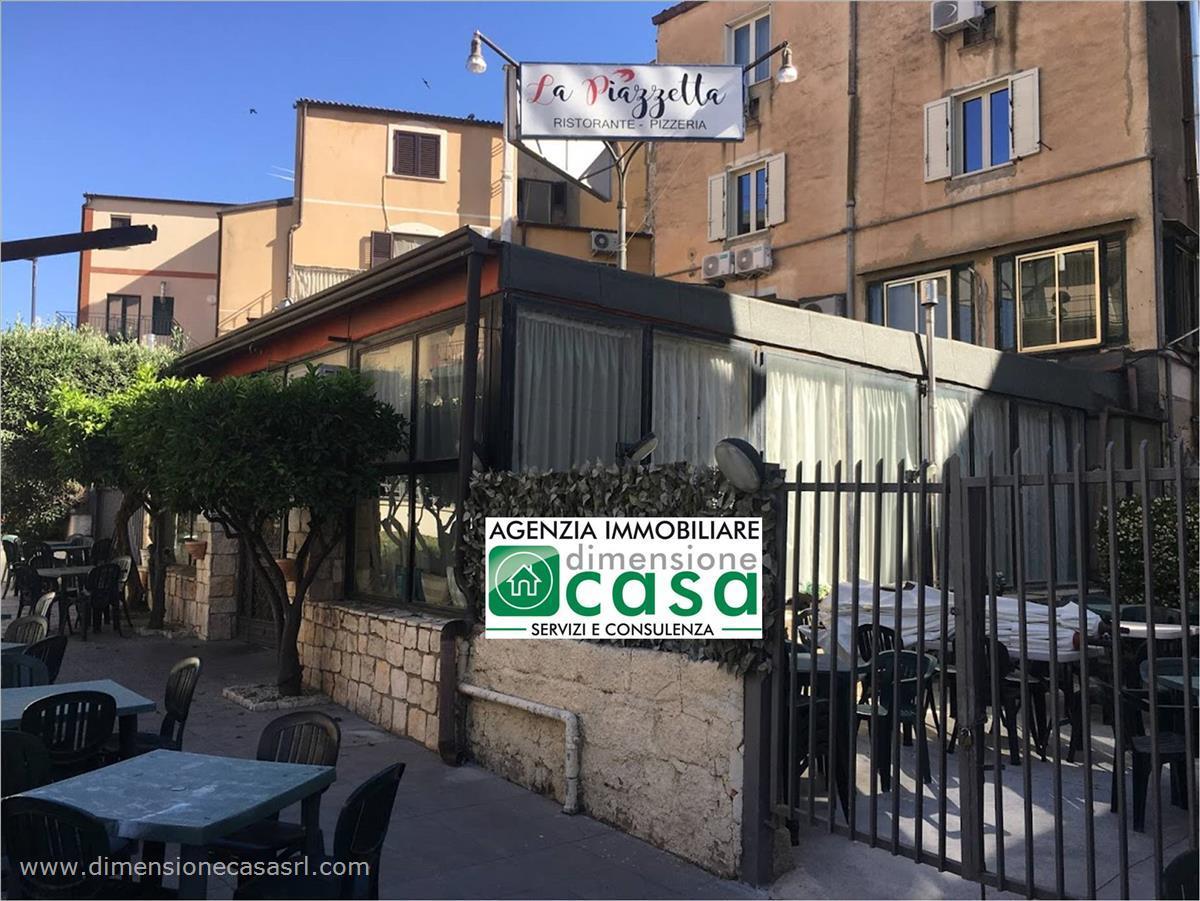Attività / Licenza in vendita a Serradifalco, 3 locali, Trattative riservate   PortaleAgenzieImmobiliari.it