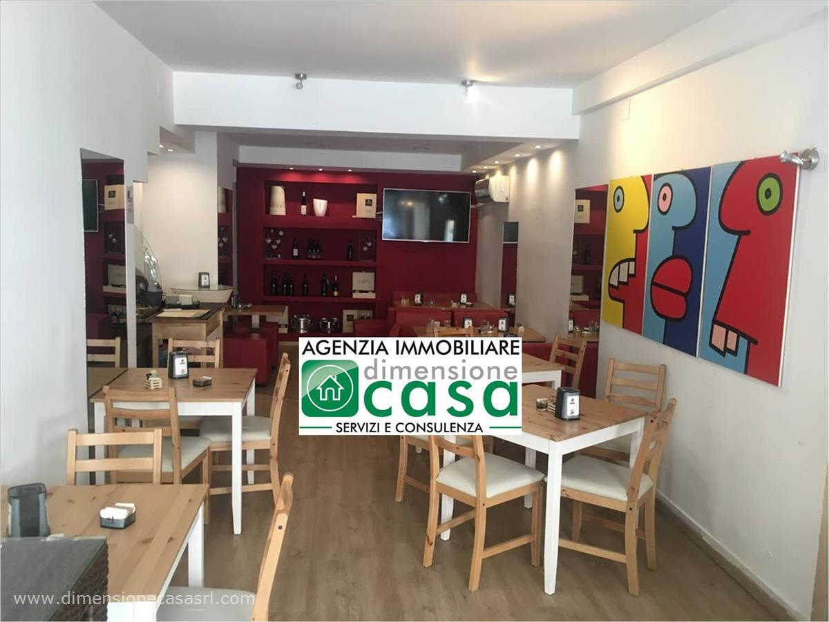 caltanissetta vendita quart: centro città dimensione-casa-srl