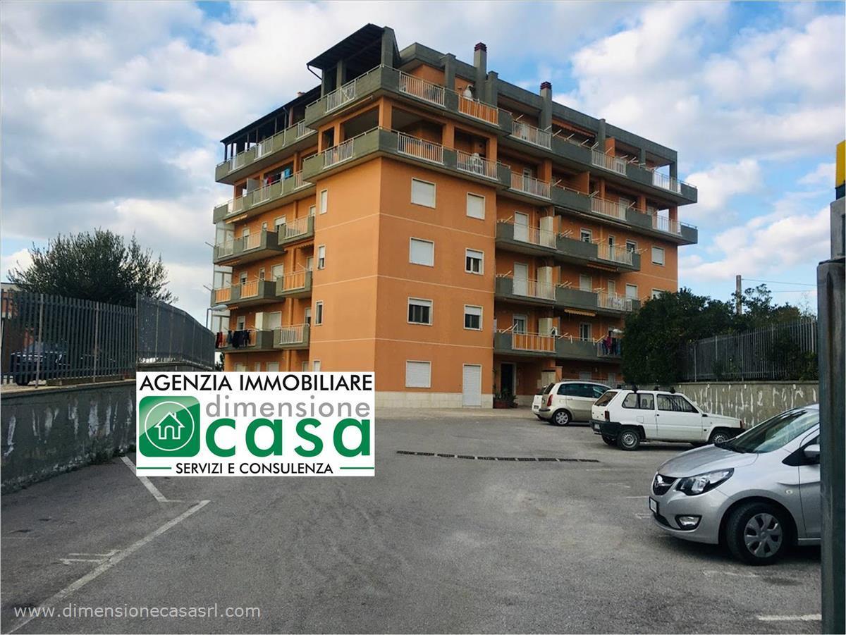 Appartamento in vendita a San Cataldo, 2 locali, prezzo € 127.000   CambioCasa.it