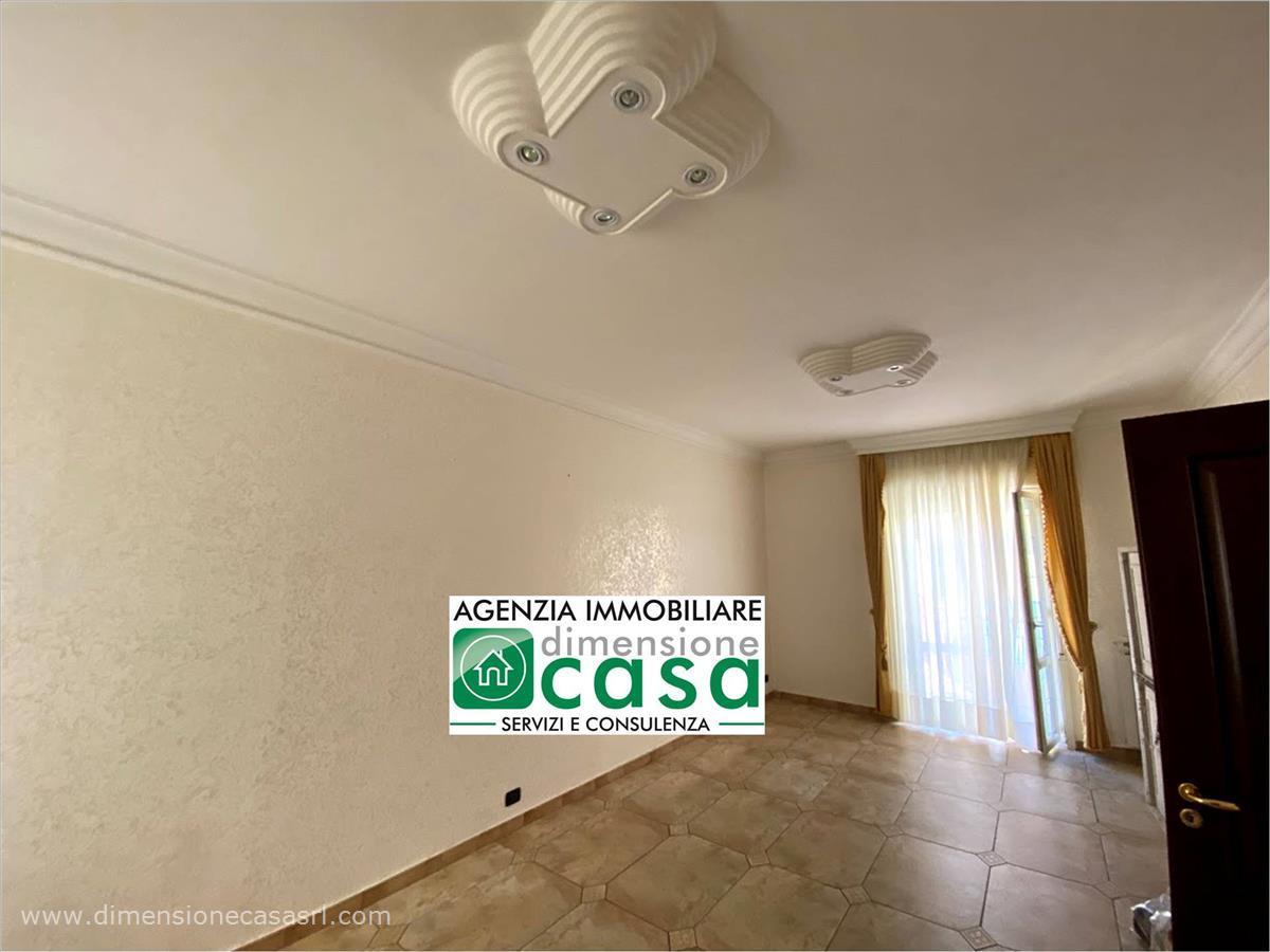 Appartamento in vendita a Santa Caterina Villarmosa, 2 locali, prezzo € 56.000 | CambioCasa.it