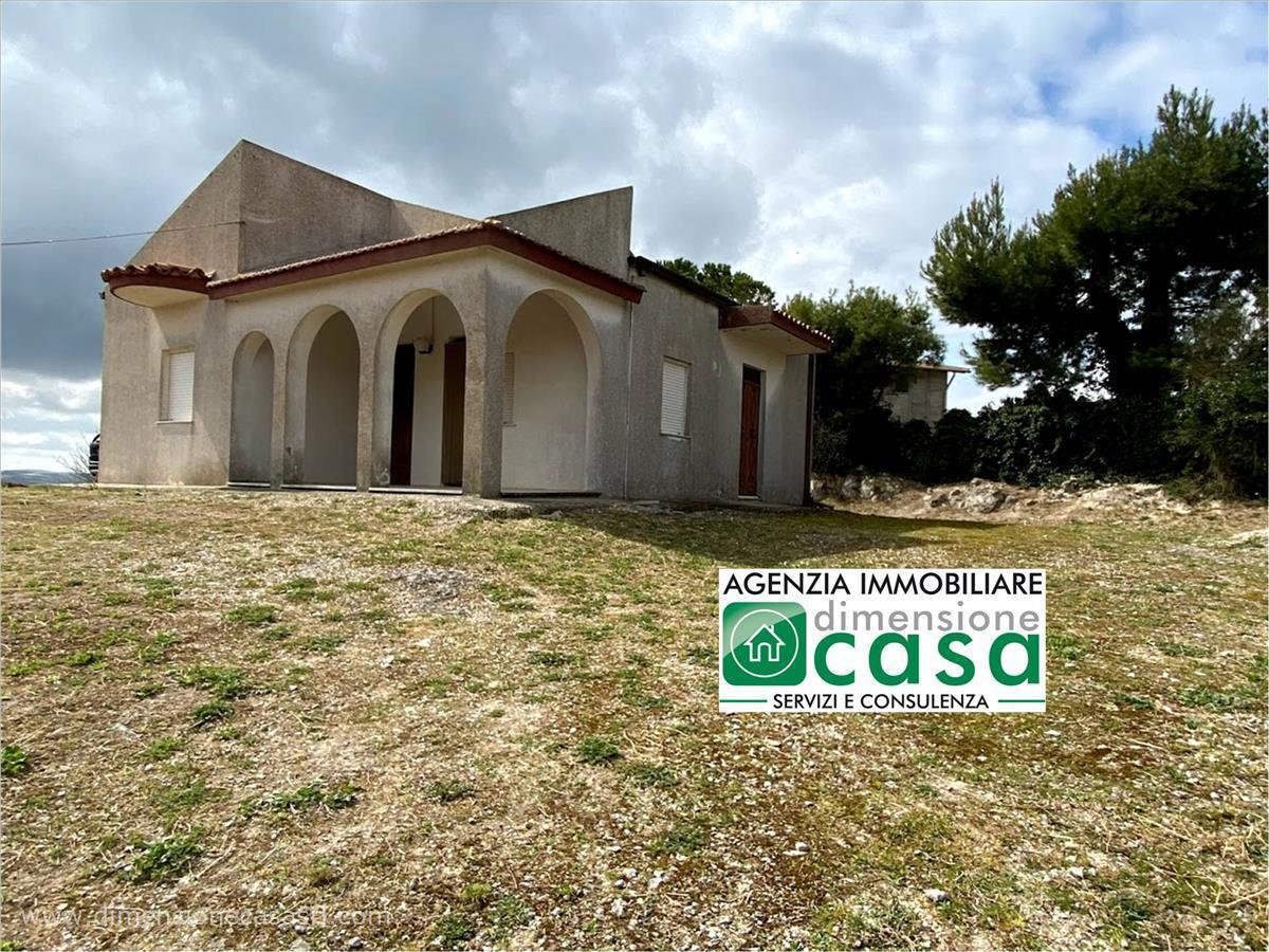 Terreno Agricolo in vendita a San Cataldo, 2 locali, prezzo € 83.000 | CambioCasa.it