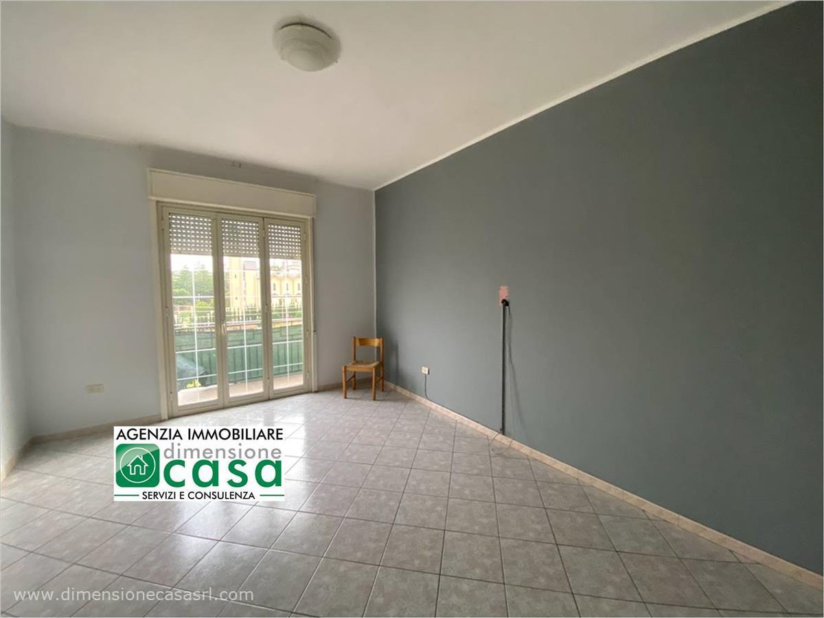Appartamento in vendita a San Cataldo, 2 locali, prezzo € 50.000   CambioCasa.it