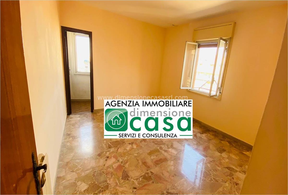 Appartamento in vendita a San Cataldo, 2 locali, prezzo € 38.000   CambioCasa.it