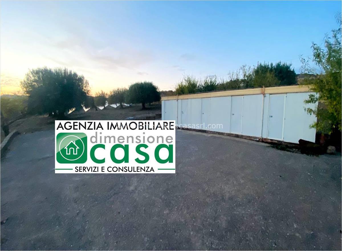 Terreno Agricolo in vendita a Serradifalco, 9999 locali, prezzo € 23.500   PortaleAgenzieImmobiliari.it