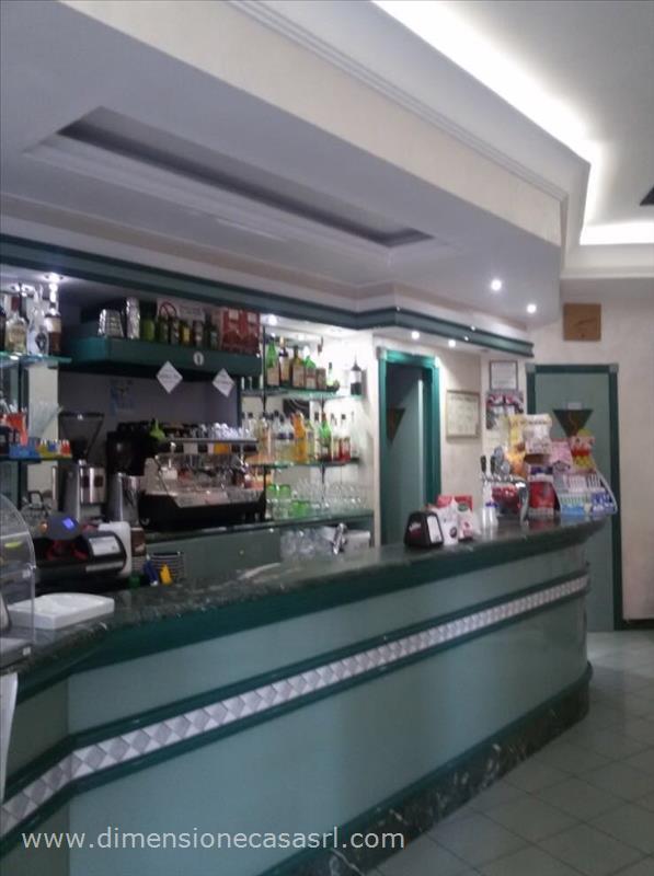 Attività / Licenza in vendita a San Cataldo, 9999 locali, prezzo € 21.000 | CambioCasa.it