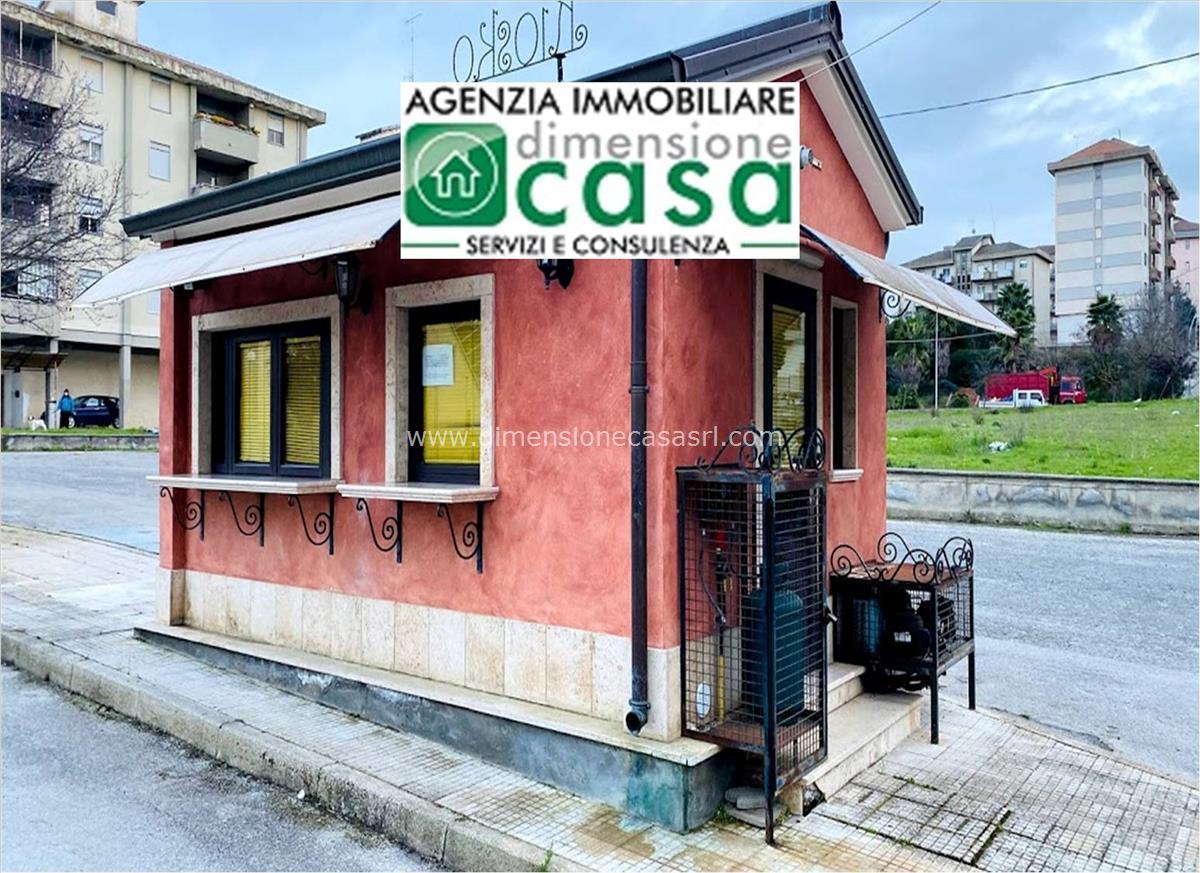Attività / Licenza in vendita a San Cataldo, 9999 locali, prezzo € 25.000 | CambioCasa.it