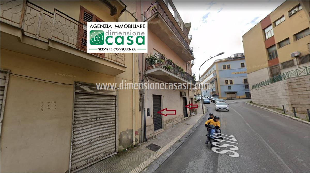 Negozio / Locale in vendita a San Cataldo, 9999 locali, prezzo € 69.000 | CambioCasa.it