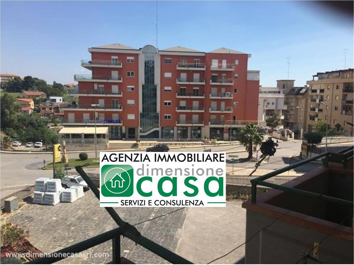 Appartamento in vendita a San Cataldo, 2 locali, prezzo € 160.000   PortaleAgenzieImmobiliari.it