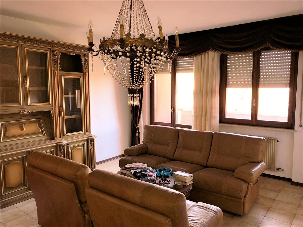 Rivergaro Real Estate Agency, Anna Tecno Immobiliare