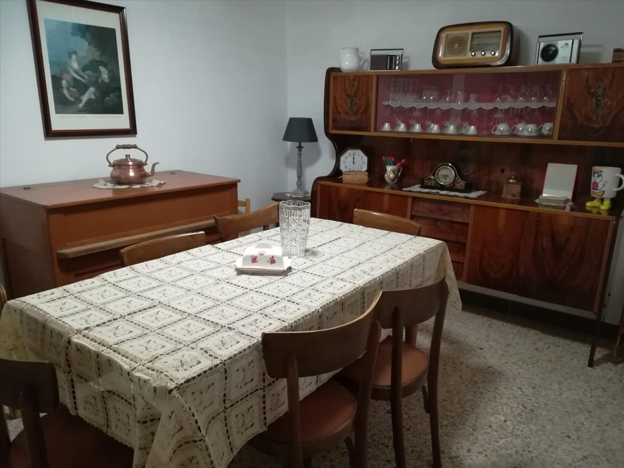 Casa Indipendente Bobbio CI36