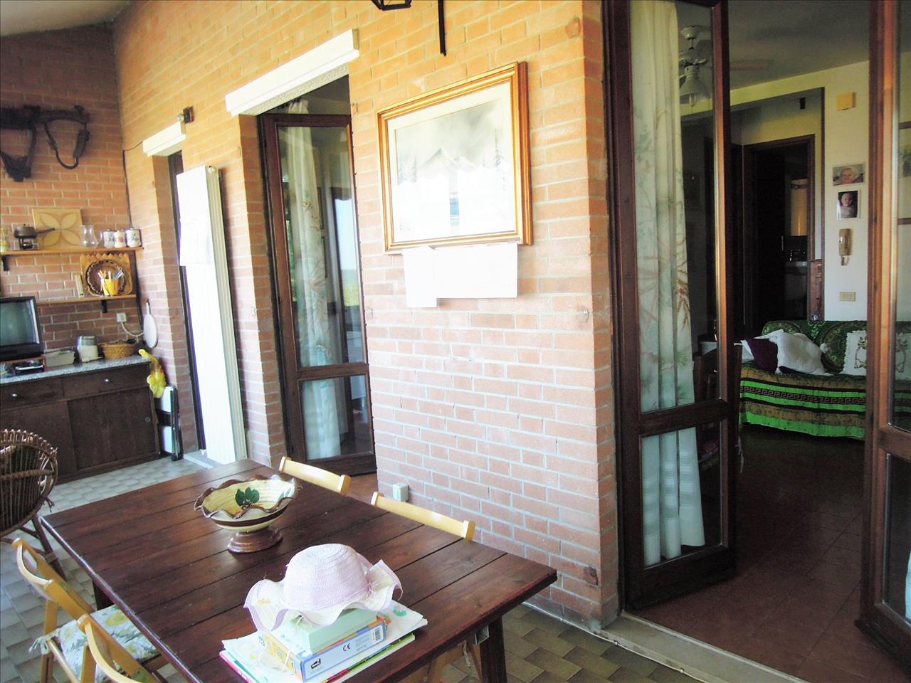 Villa bifamiliare Rivergaro VB216