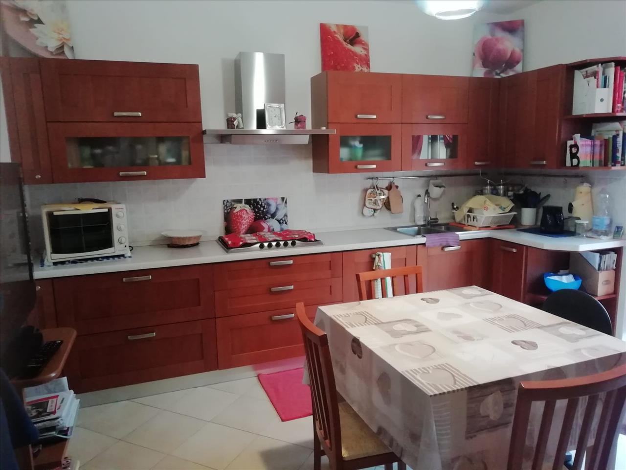 Villa bifamiliare Vigolzone VB220