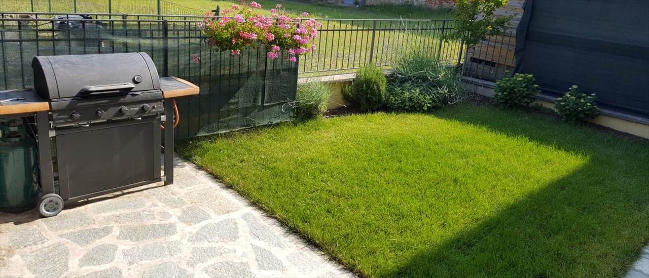 Appartamento in vendita a Rivergaro, 2 locali, prezzo € 160.000 | PortaleAgenzieImmobiliari.it