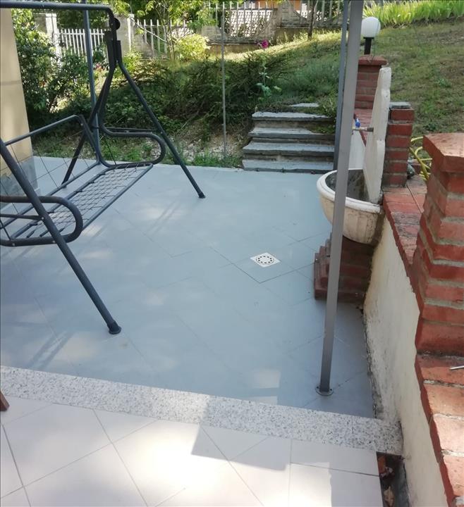 Appartamento in vendita a Rivergaro, 2 locali, prezzo € 95.000   PortaleAgenzieImmobiliari.it