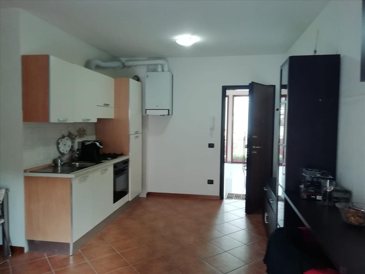 Appartamento in vendita a Rivergaro, 1 locali, prezzo € 98.000 | PortaleAgenzieImmobiliari.it