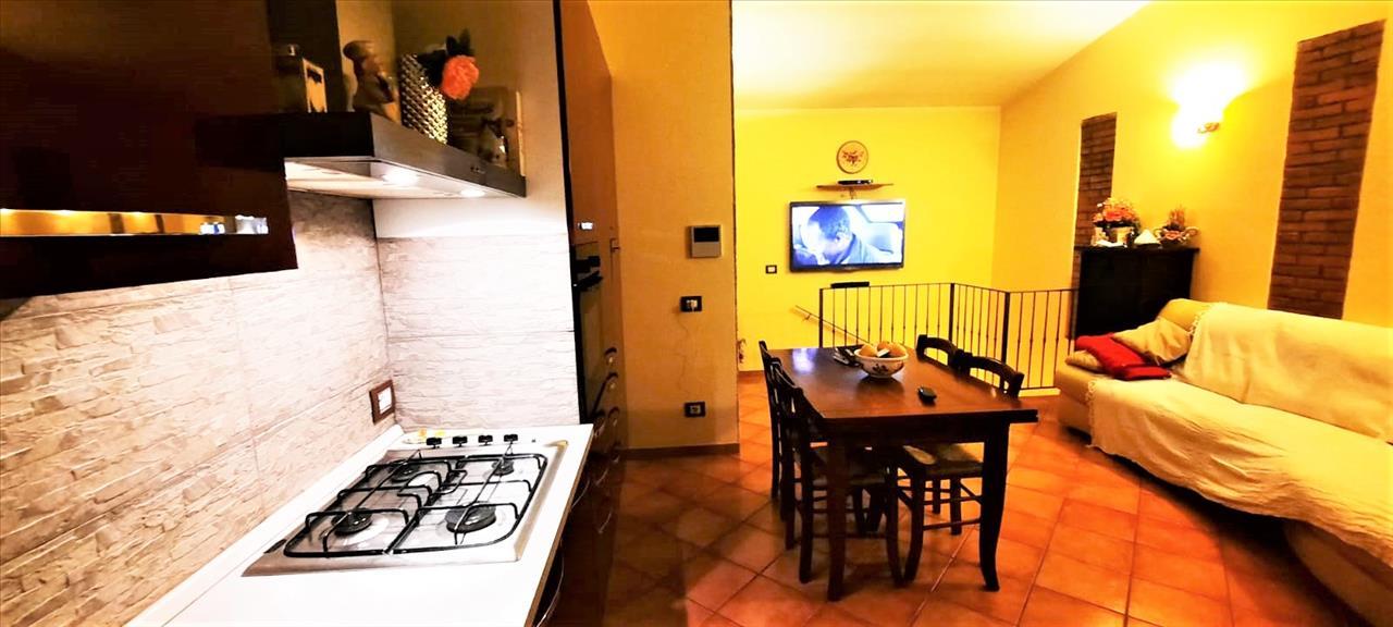 Casa Indipendente Rivergaro CI40