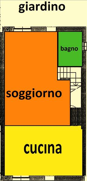 San Giorgio Piacentino