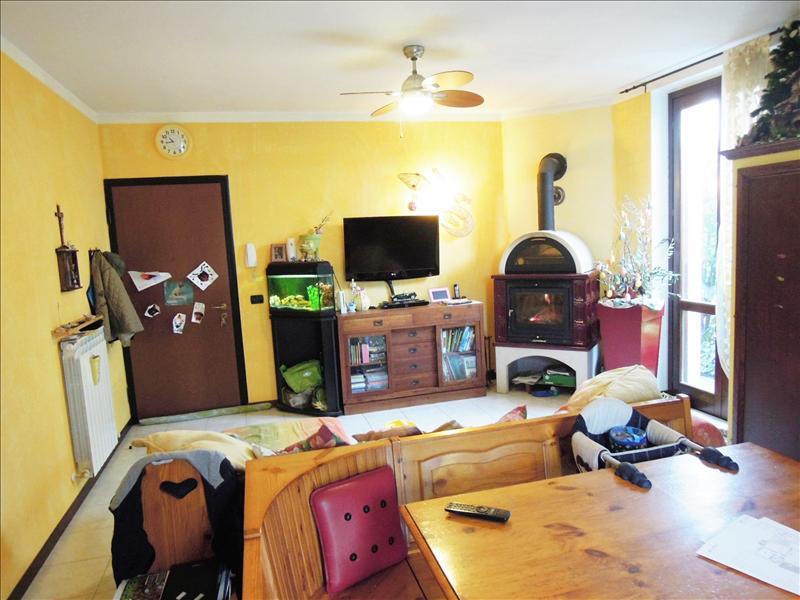 Appartamento in vendita a Vigolzone, 2 locali, prezzo € 145.000 | PortaleAgenzieImmobiliari.it