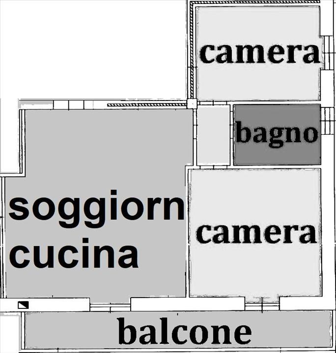 Vigolzone
