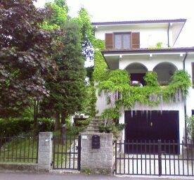 Agenzia Immobiliare Rivergaro, Anna Tecno Immobiliare
