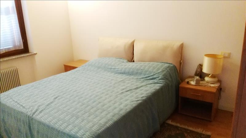 Appartamento San Giorgio Piacentino AI119